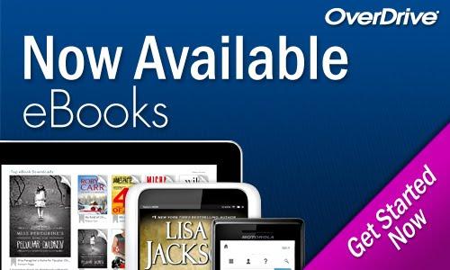 https://ethelwalker.libraryreserve.com/10/45/en/SignIn.htm?url=Default.htm