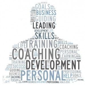 How does personal responsibility influence the work and success of a group