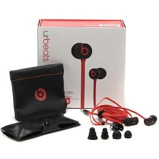 Product s Details (HeadPhones) - Sound Fresh 4bb7e6b1e