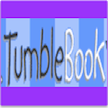 http://www.tumblebooklibrary.com/auto_login.aspx?u=westonwoodland&p=books