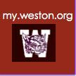 my.weston.org