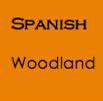 http://westonschools.org/index.cfm?pid=12689