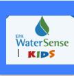 https://www3.epa.gov/watersense/kids/