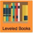 https://sites.google.com/a/my.weston.org/resources-for-leveled-books/