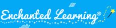 http://www.enchantedlearning.com/Home.html