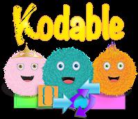 https://game.kodable.com/play?hc=1&user=tehxabl