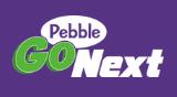 http://www.pebblegonext.com