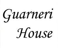Guarneri House