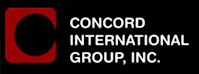 Concord International Group, Inc.