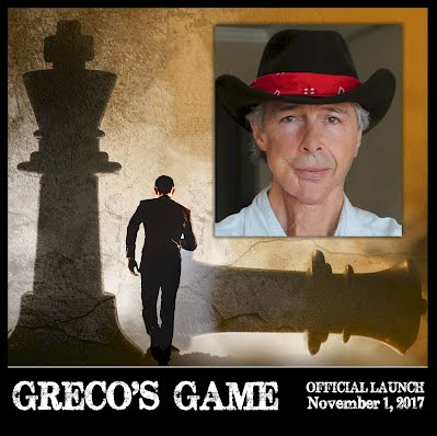 photo Grecos_Game_FB_promo_1_zpscbclkua5.jpg