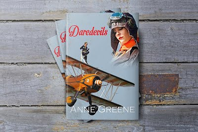 photo Daredevils print on wood background_zpssisi9bc1.jpg