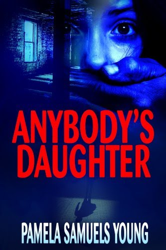 photo Anybodys Daughter Book 2 Dre Thomas Series_zpsdfbhndse.jpg
