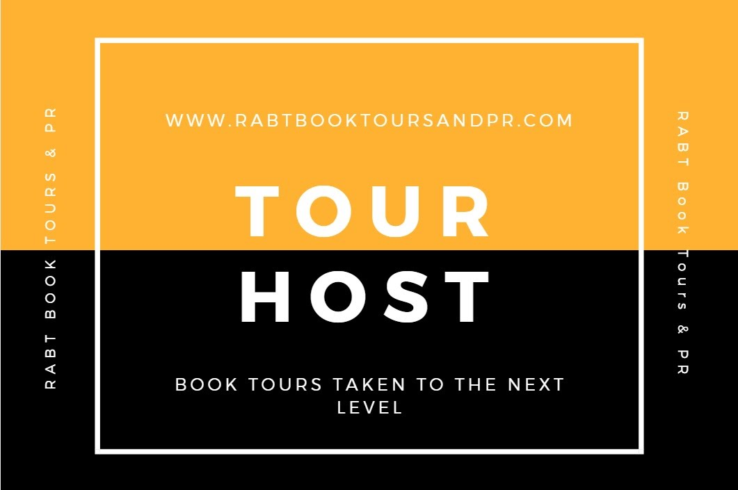 RABT Book Tours & PR