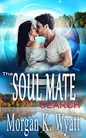 https://sites.google.com/a/myaddictionisreading.com/black-friday-book-sale-2018/the-soul-mate-search