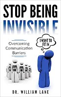 https://sites.google.com/a/myaddictionisreading.com/black-friday-book-sale-2018/stop-being-invisible