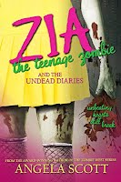 https://sites.google.com/a/myaddictionisreading.com/black-friday-book-sale-2018/zia-the-teenage-zombie-the-undead-diaries