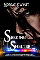 https://sites.google.com/a/myaddictionisreading.com/black-friday-book-sale-2018/seeking-shelter