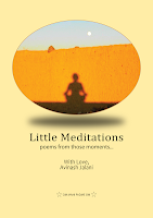 https://sites.google.com/a/myaddictionisreading.com/black-friday-book-sale-2018/little-meditations