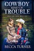 https://sites.google.com/a/myaddictionisreading.com/black-friday-book-sale-2018/cowboy-kind-of-trouble