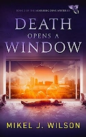 https://sites.google.com/a/myaddictionisreading.com/black-friday-book-sale-2018/death-opens-a-window