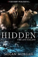 https://sites.google.com/a/myaddictionisreading.com/black-friday-book-sale-2018/hidden