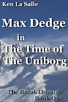 https://sites.google.com/a/myaddictionisreading.com/black-friday-book-sale-2018/max-dedge-in-the-time-of-the-uniborg