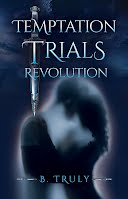 https://sites.google.com/a/myaddictionisreading.com/black-friday-book-sale-2018/temptation-trials-revolution
