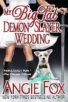 https://sites.google.com/a/myaddictionisreading.com/cyber-monday-sale-blast/my-big-fat-demon-slayer-wedding