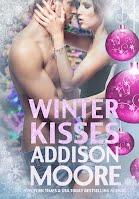 https://sites.google.com/a/myaddictionisreading.com/cyber-monday-sale-blast/winter-kisses