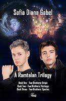 https://sites.google.com/a/myaddictionisreading.com/cyber-monday-sale-blast/a-ramatalan-trilogy