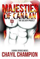 https://sites.google.com/a/myaddictionisreading.com/cyber-monday-sale-blast/majesties-of-canaan