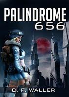 https://sites.google.com/a/myaddictionisreading.com/cyber-monday-sale-blast/palindrome-656