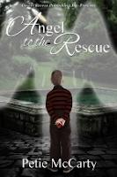 https://sites.google.com/a/myaddictionisreading.com/cyber-monday-sale-blast/angel-to-the-rescue