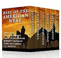 https://sites.google.com/a/myaddictionisreading.com/cyber-monday-sale-blast/best-of-the-american-west-six-full-length-classic-westerns