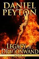 https://sites.google.com/a/myaddictionisreading.com/cyber-monday-sale-blast/legacy-of-dragonwand