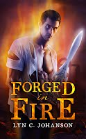 https://sites.google.com/a/myaddictionisreading.com/cyber-monday-sale-blast/forged-in-fire