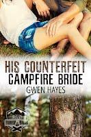 https://sites.google.com/a/myaddictionisreading.com/cyber-monday-sale-blast/his-counterfeit-bride