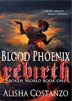 https://sites.google.com/a/myaddictionisreading.com/cyber-monday-sale-blast/blood-phoenix