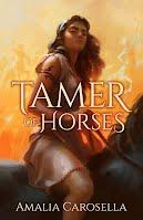 https://sites.google.com/a/myaddictionisreading.com/cyber-monday-sale-blast/tamer-of-horses