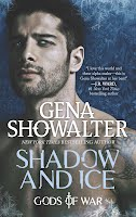 https://sites.google.com/a/myaddictionisreading.com/halloween-book-blast-2018/shadow-ice