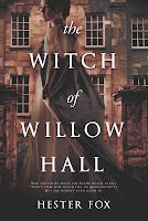 https://sites.google.com/a/myaddictionisreading.com/halloween-book-blast-2018/the-witch-of-willow-hall