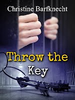 https://sites.google.com/a/myaddictionisreading.com/halloween-book-blast-2018/throw-the-key