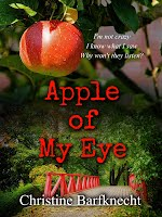 https://sites.google.com/a/myaddictionisreading.com/halloween-book-blast-2018/apple-of-my-eye