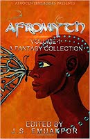 https://sites.google.com/a/myaddictionisreading.com/halloween-book-blast-2018/afromyth-volume-1-a-fantasy-collection