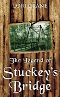 https://sites.google.com/a/myaddictionisreading.com/halloween-book-blast-2018/the-legend-of-stuckey-s-bridge