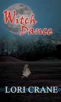 https://sites.google.com/a/myaddictionisreading.com/halloween-book-blast-2018/witch-dance