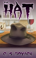https://sites.google.com/a/myaddictionisreading.com/halloween-book-blast-2018/the-hat