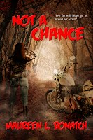 https://sites.google.com/a/myaddictionisreading.com/halloween-book-blast-2018/not-a-chance