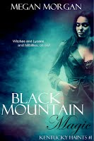 https://sites.google.com/a/myaddictionisreading.com/halloween-book-blast-2018/black-mountain-magic