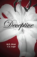 https://sites.google.com/a/myaddictionisreading.com/halloween-book-blast-2018/deceptive